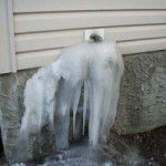 plumbers okc frozen pipes