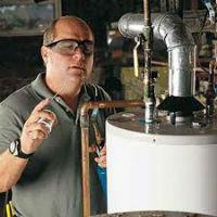 plumbers okc ask construction companies