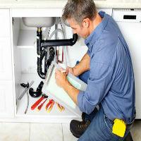 plumbers okc get referrals