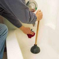 plumbers okc use google search