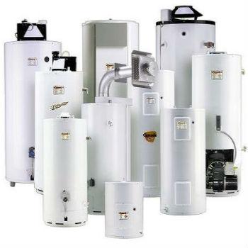Plumbers Okc Water Heater Installation Plumber Okc Okc