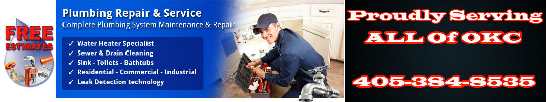 Home C B Clogged Pipes C B Plumbing Services