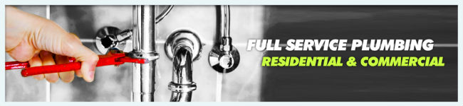 Plumbers OKC Leaky Faucet