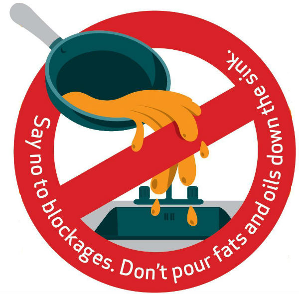 plumbers okc garbage disposal 2