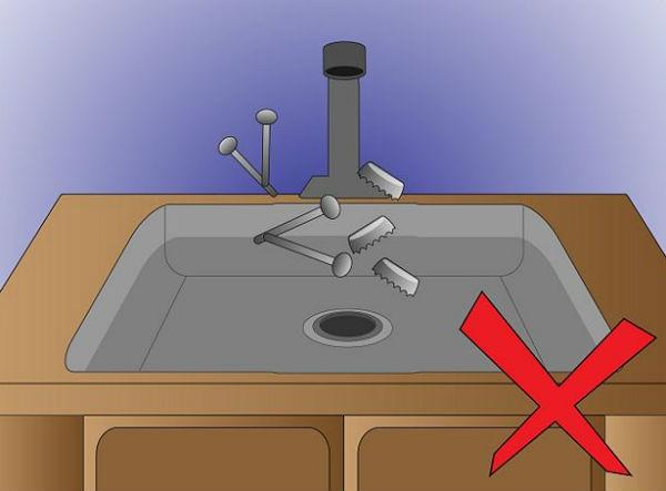 plumbers okc garbage disposal 4