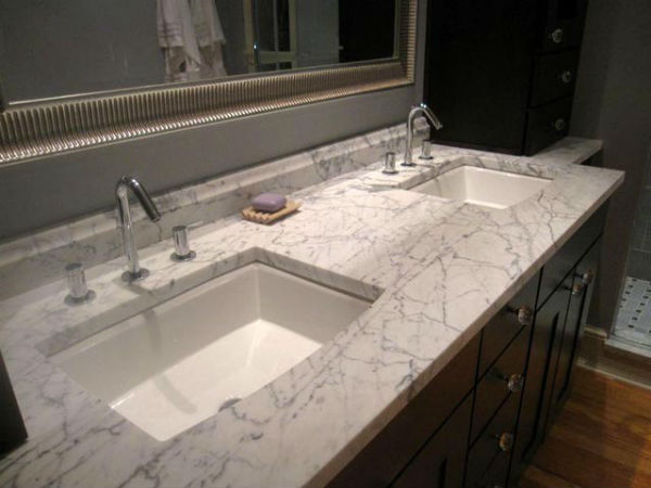 bathroom design & remodeling tips - plumbers okc