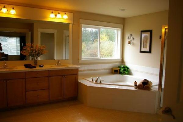 bathroom design remodeling tips plumbers okc