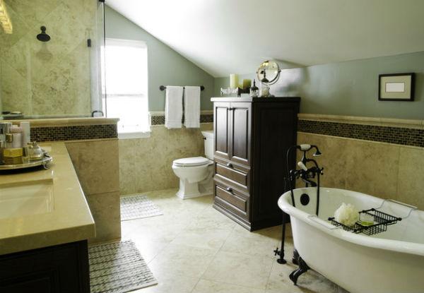 Your Plumber OKC Bathtub Tips