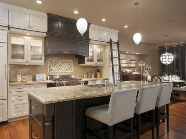 Image result for Kitchen Renovation